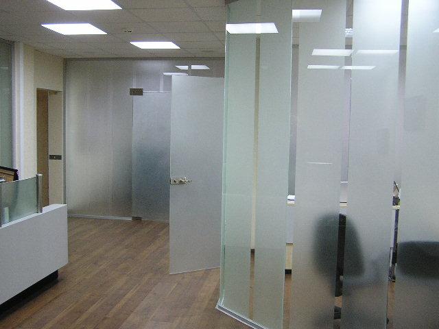 Картинки по запросу стекло двери в офисах