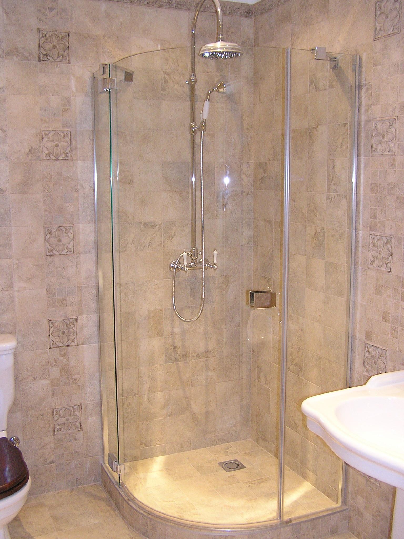 Как сделать ширму для ванны своими руками: главные тонкости и нюансы 23